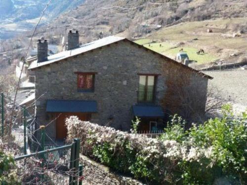 Casa Independent en Venda, Les Bons, Encamp, Andorra