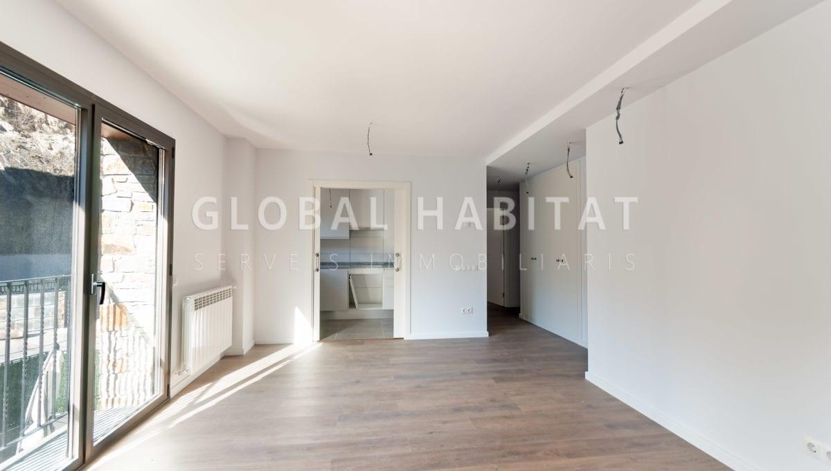 Global Habitat - borda del Jaile-3