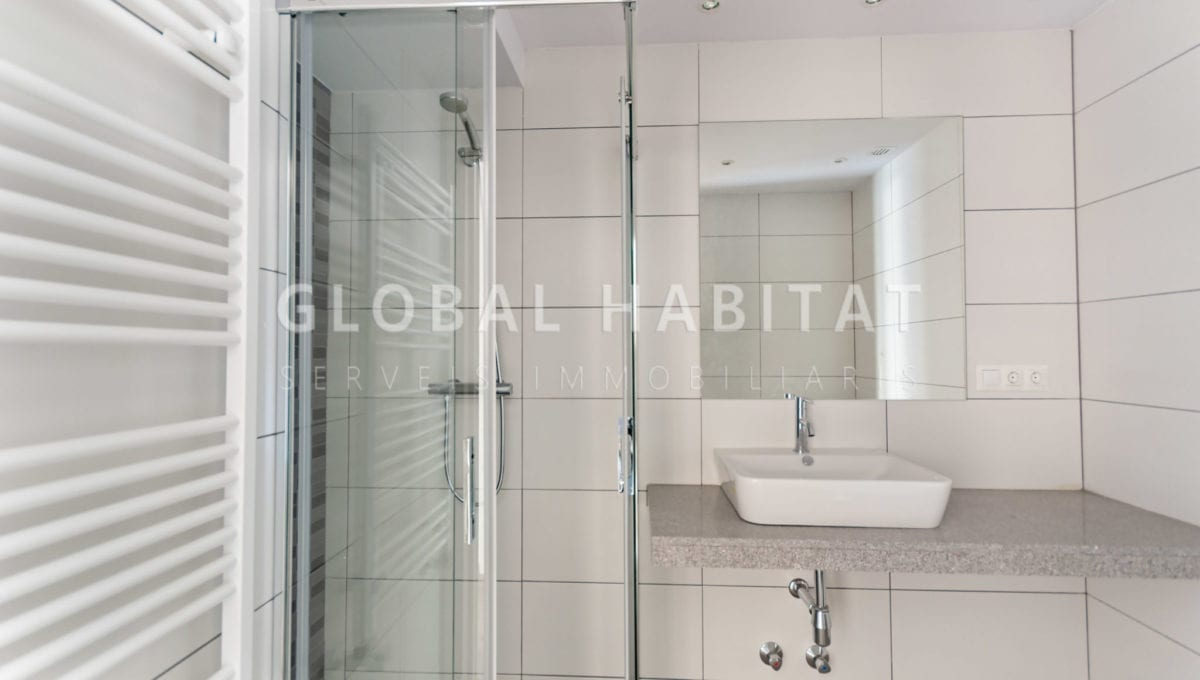 Global Habitat - borda del Jaile-6