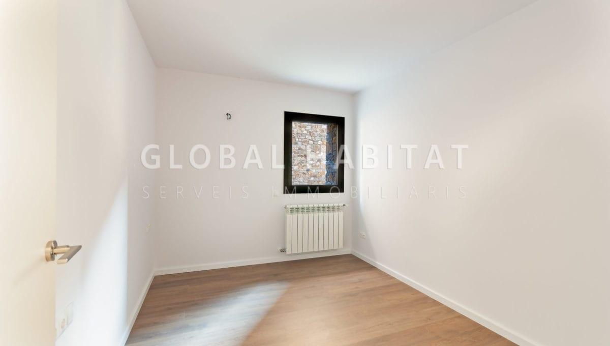 Global Habitat - borda del Jaile-7