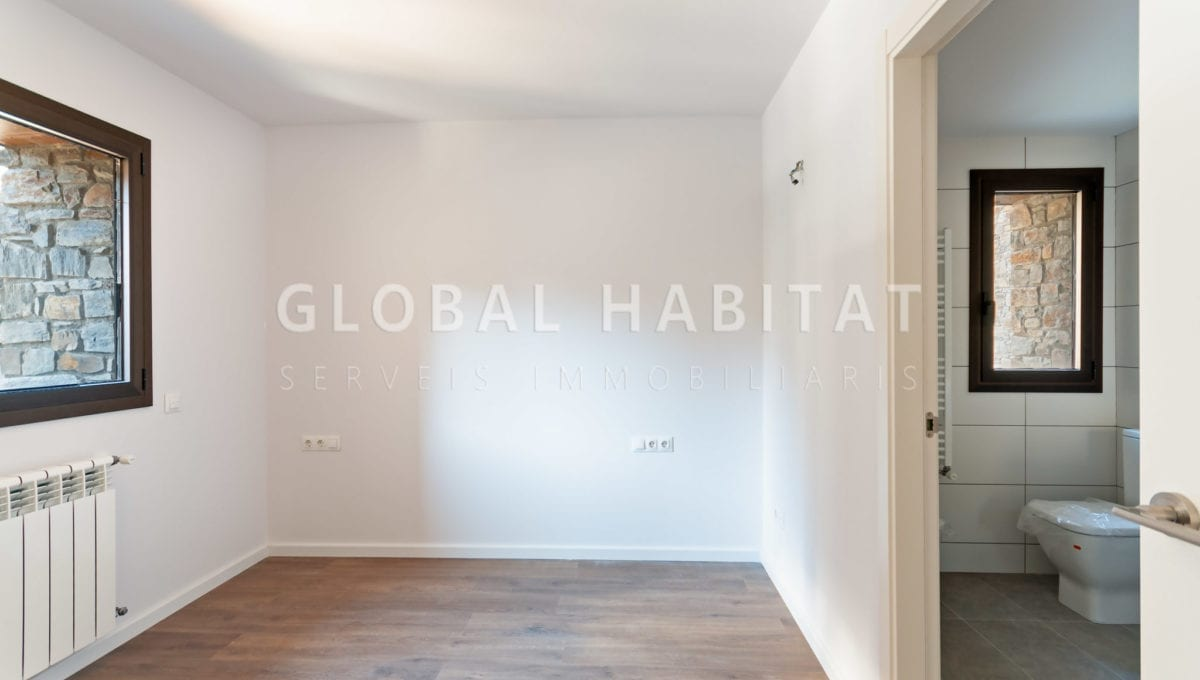 Global Habitat - borda del Jaile-8